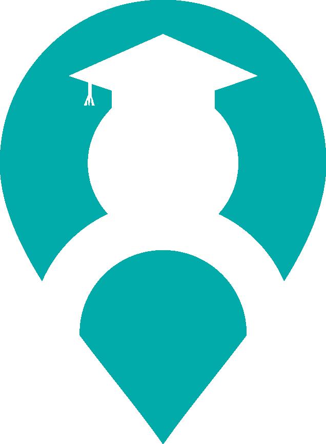 Central tutors logo.