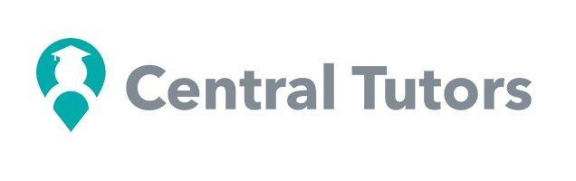 Central Tutors