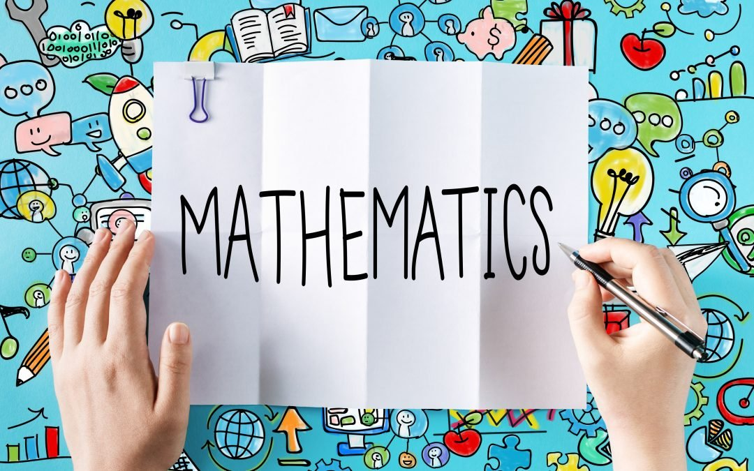 What are Simultaneous Equations and how to use them