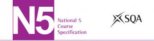 national 5 exams