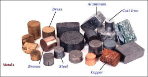 national 5 chemistry metals
